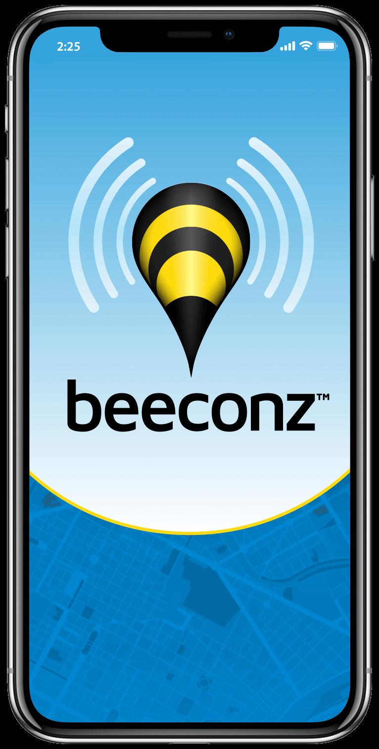 Beeconz Inc