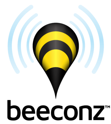 cropped-Beeconz_Logo_MASTER-1